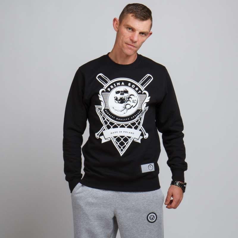 współczesny streetwear - preorder.pl